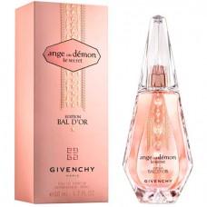 Ange Ou Demon Le Secret Edition Bal d'Or Givenchy 100 мл