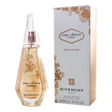 Ange ou Démon Le Secret Edition Riviera Givenchy 100 мл