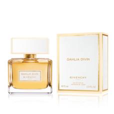 Dahlia Divin Givenchy 75 мл