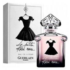 La Petite Robe Noire Guerlain 100 мл