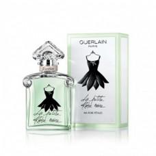 La Petite Robe Noire Eau Fraiche Guerlain 100 мл