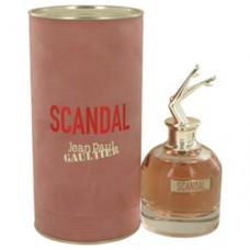 Scandal Jean Paul Gaultier 80 мл