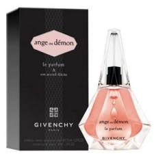 Ange ou Demon Le Parfum & Accord Illicit Givenchy 75 мл