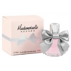 Mademoiselle Azzaro 90 мл