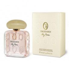 My Name Trussardi 100 мл