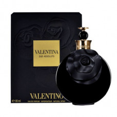 Valentina Oud Assoluto Valentino 80 мл