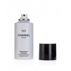 Дезодорант Chanel №5 Chanel 150 мл