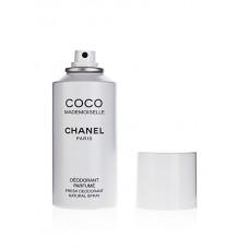 Дезодорант Coco Mademoiselle Chanel 150 мл