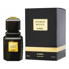 Amber Wood Ajmal 100 мл