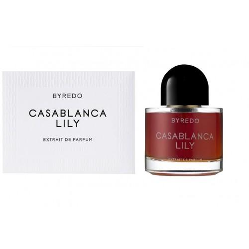 Casablanca Lily (2019) Byredo 100 мл