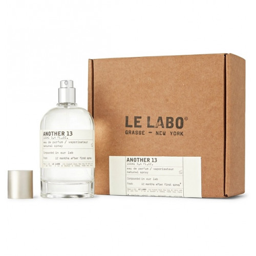 Another 13 Le Labo 100 мл