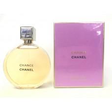 Chance Eau de Parfum  Chanel edp 100 мл EURO