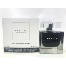 Narciso Rodriguez Narciso 90 мл тестер