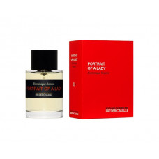 Portrait of a Lady Frederic Malle 100 мл