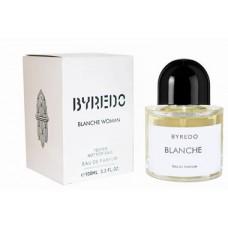 Blanche Women Byredo 100 мл Тестер