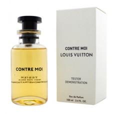 Contre Moi Women Louis Vuitton 100 мл Тестер