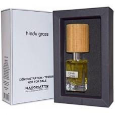 Hindu Grass Nasomatto 30 мл Тестер