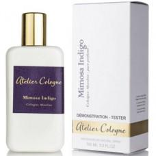 Mimosa Indigo Atelier Cologne 100 мл Тестер