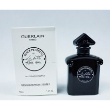 Black Perfecto by La Petite Robe Noire Guerlain 100 мл Тестер
