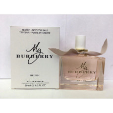 My Burberry Blush Burberry 90 мл Тестер