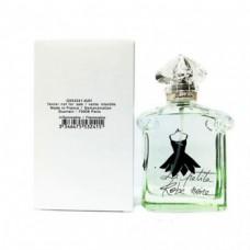 La Petite Robe Noire Eau Fraiche Guerlain 100 мл Тестер