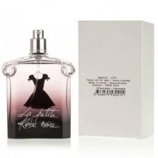 La Petite Robe Noire Guerlain 100 мл Тестер