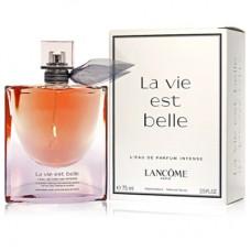 La Vie Est Belle L'Eau de Parfum Intense Lancome 75 мл Тестер