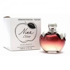 Nina L`Elixir Nina Ricci 80 мл Тестер