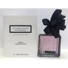 Victoria's Secret Scandalous Edp 100 мл тестер